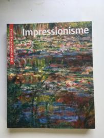Impressionisme - Visual Encyclopedia of Art