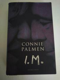 I.M. Connie Palmen | 9789053336793