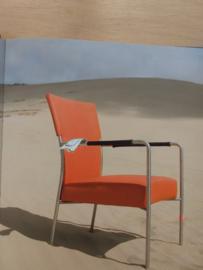 Elements Collection   Bert Plantagie   2007-2008   binnenhuisarchitectuur   meubels