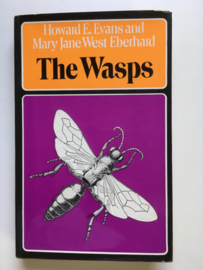 The Wasps - Evans & Eberhard