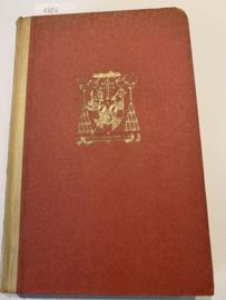Het verzet van de Nederlandsche Bisschoppen, Tegen Nationaal-Socialisme en Duitsche Tiranie | Mag. Dr. S. Stokman O.F.M. | 1945 | Uitgeverij: Het Spectrum Utrecht |