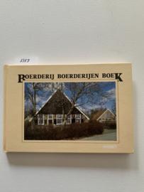 Boerderij Boerderijen Boek   S. J. van der Molen   Foto's Ger Dekkers   1982   Uitgever: C. Misset BV. Doetinchem  