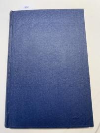 Babylonisch-Assyrisches Glossar: Herausgegeben von Adele Bezold und Albrecht Götze | Carl Bezold | 1e drück | 1926 | Heidelberg , Carl Winter's Universitätsbuchhandlung |