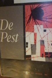De Pest