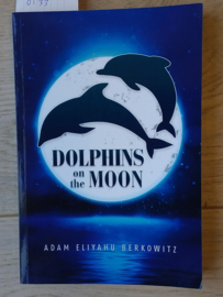 Dolphins on the moon