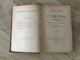Cyrano de Bergerac | Comédie héroïque| en 5 actes en vers - |1898|