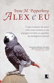 Alex E Eu