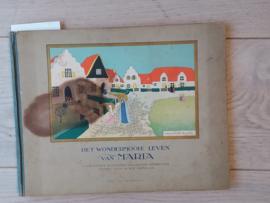 Het wondermooie leven van Maria | Persijn & Hebbelynck | 1940