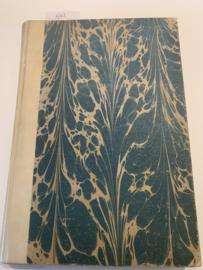 Die Meister der holländischen und flämischen Malerschulen   Wilhelm von Bode   Ätzungen von Kirstein & C0   Druck von Ernst Hefrich nachf., G.M.B.H.   Leipzig   1921  