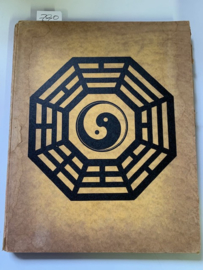 Shriften _ Reihe Kulturen der Erde Material zur Kultu- und Kunstgeschichte aller Völker | Band lV u. V China | 1922 | von Bernd Merlchers |
