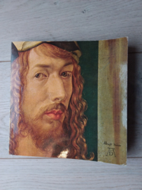 Albrecht Dürer in de Nederlanden | Zijn reis en invloed | 1520-1521 | Europalia 1977