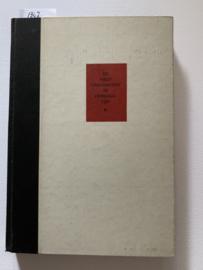 De vrije universiteit in oorlogstijd   1946   Uitgever: N.V. Gebr. Zomer & Keuninng's Wageningen  