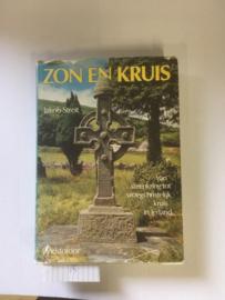 Zon en Kruis | Jakob Streit | Christofoor |