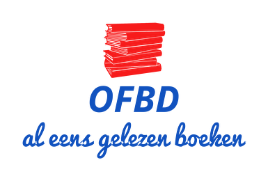 Odd Fellows Boekenverkoop Dronten