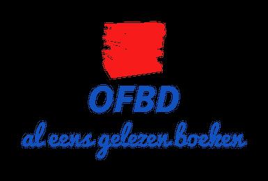 Odd Fellows Boekenverkoop Dronten