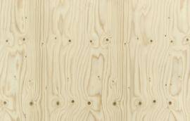 Plywood Low