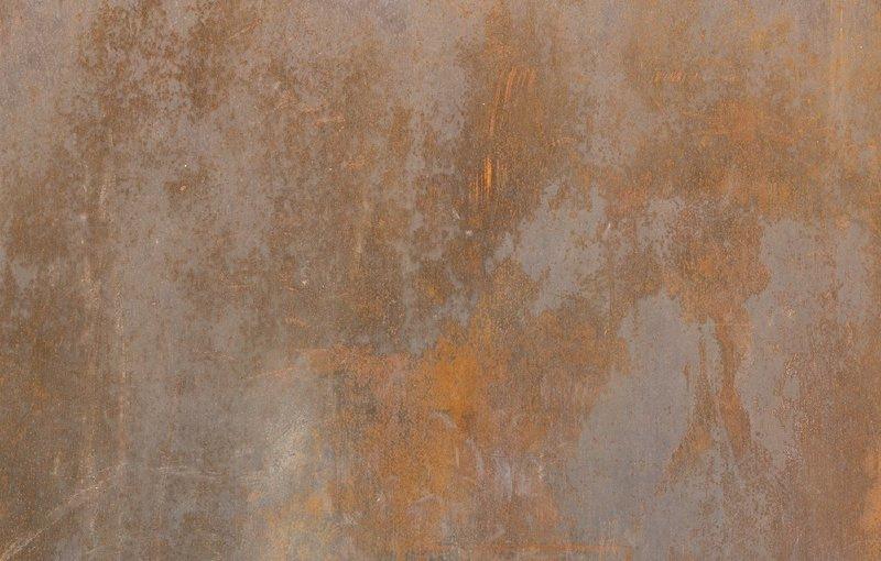 Rust Low