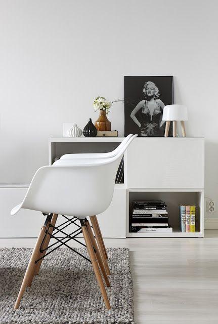 Ikea Living Room 123kea