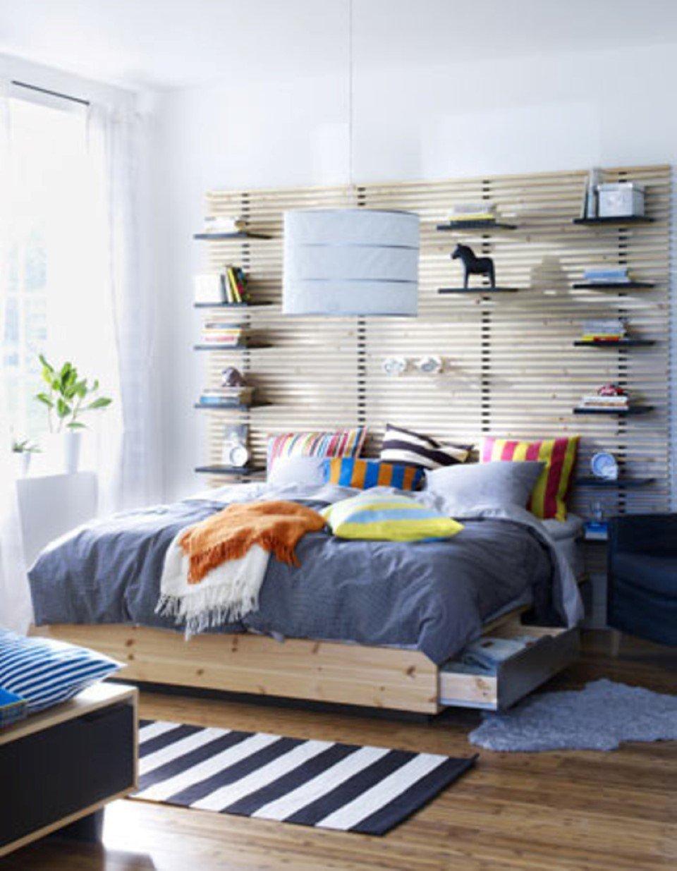 Ikea Bedroom 123kea