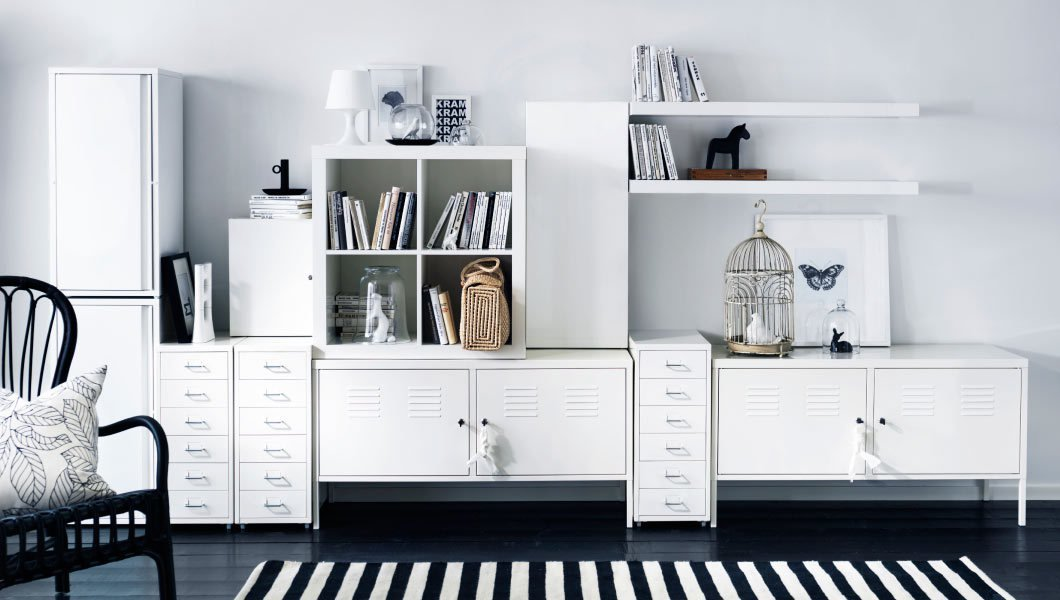 Ikea Good Ones 123kea