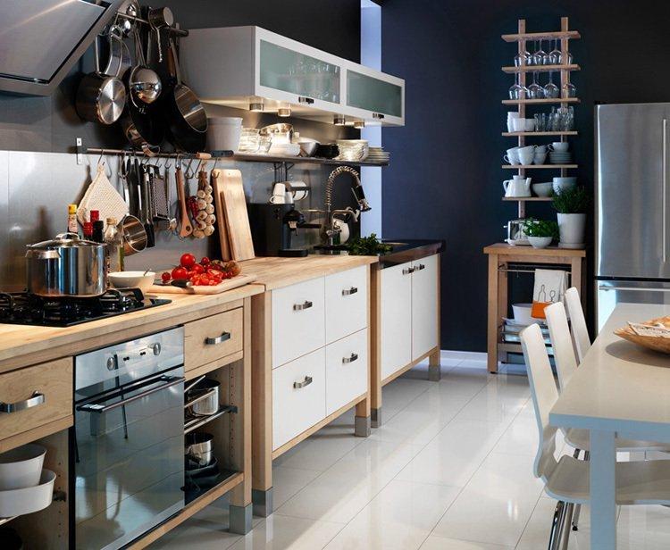 Ikea Kitchens 123kea