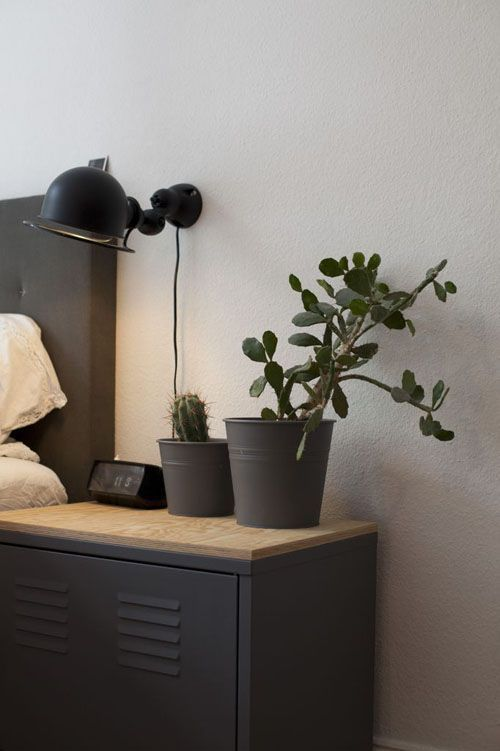 The Best Ikeahacks Ever