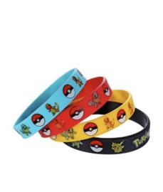Pokémon armband