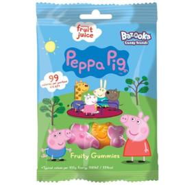Peppa Pig snoepzakje
