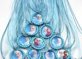 Frozen Ketting