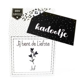Kado Juf Candy Box