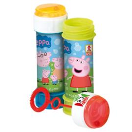 Peppa Pig bellenblaas