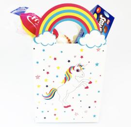 Unicorn mini doosjes