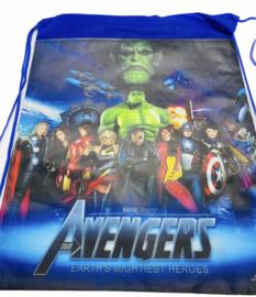 Avengers tas