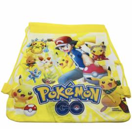 Pokemon tas