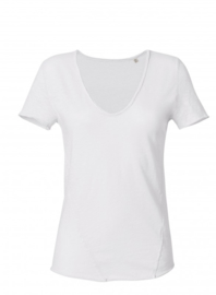 T-shirt S&S Whispers (vrouw)