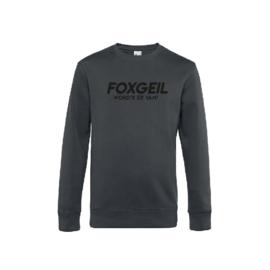Sweater FOXGEIL