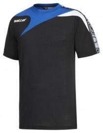 Saller T-Shirt Reactiv