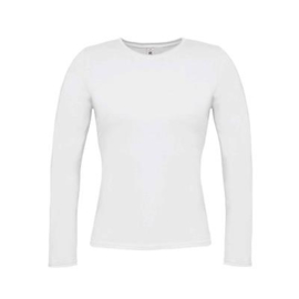 T-shirt B&C Only (vrouw)