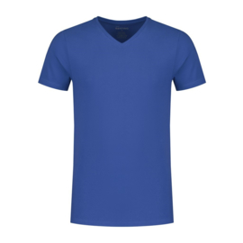 T-shirt Santino Jazz