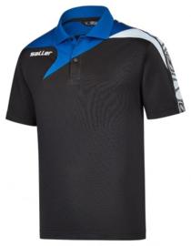Saller Poloshirt Reactiv