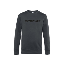 Sweater HATSEFLATS
