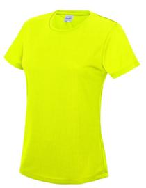 T-shirt Sport (vrouw)