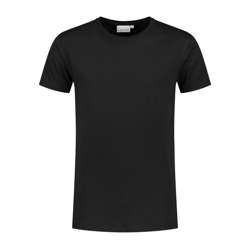 T-shirt Santino Jace