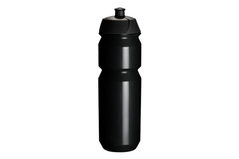 Bidon 750 ml