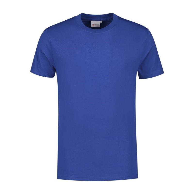 T-shirt Santino Joy