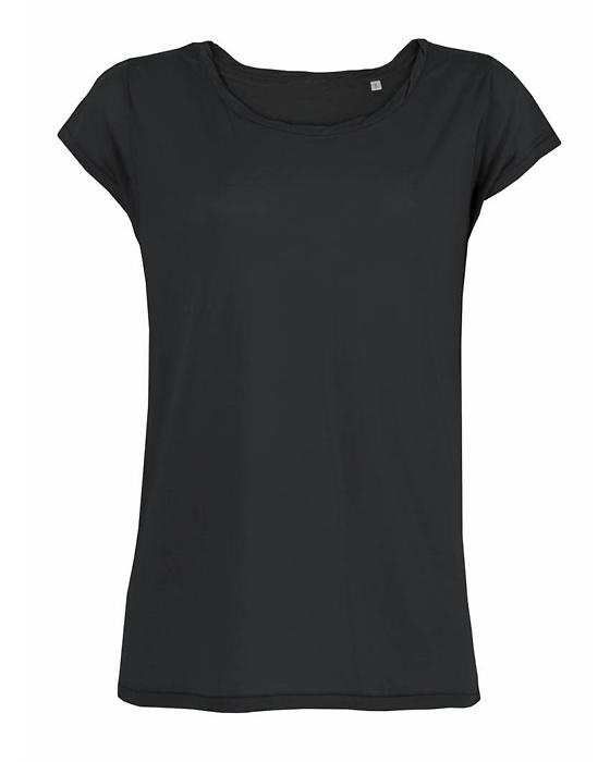 T-shirt S&S Parades (vrouw)