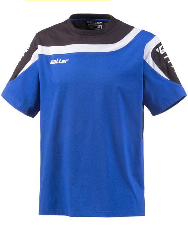 Saller T-Shirt S90