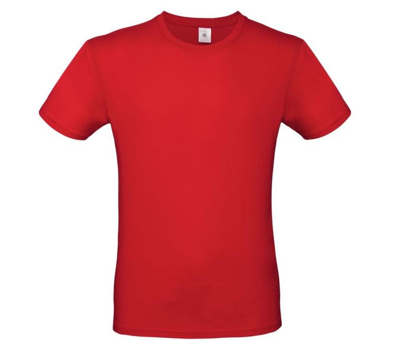 T-shirt B&C 150