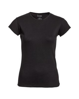 T-shirt Santino Sabine (vrouw)
