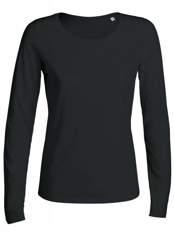 T-shirt S&S Jokes (vrouw)
